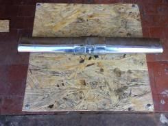 Поперечина переднего бампера газ М20 1 и 2 серии