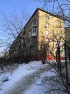 1-комнатная, улица Шепеткова 16. Луговая, частное лицо, 32,2кв.м. Дом снаружи