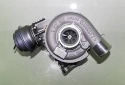 Турбина D4FB 1.6L 28201-2A701 28201-2A701