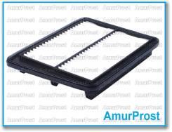 Фильтр воздушный Bronco 17801-B5010 17801-B5010