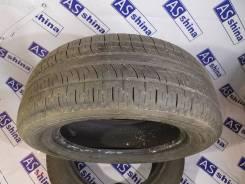 Pirelli Scorpion Zero Asimmetrico. летние, б/у, износ 30%