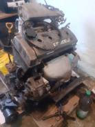 Продам двигатель. Тойота. 7А- FE