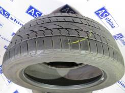 Continental ContiCrossContact UHP, 265 / 50 / R20