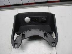 Адаптер USB сетевой Kia Sportage 3 (SL)
