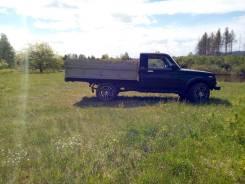 ВИС 2346. Продается грузовик , 1 700куб. см., 4x4