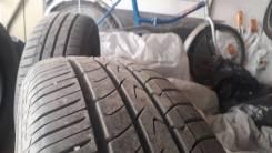 Dunlop SP 10, Dunlop SP10 185/79 R14