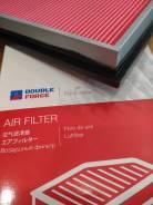 Фильтр воздушный Subaru DFA2964