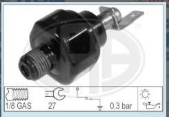 Датчик давления масла Hyundai/KIA/Mazda/Toyota 330009 330009