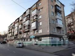 2-комнатная, улица Нахимовская 6. Заводская, агентство, 36,3кв.м. Дом снаружи