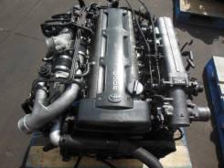 Двигатель 2jz-gte non vvti jzs147