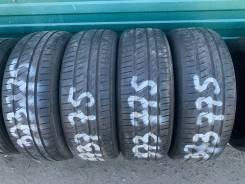 Pirelli. летние, б/у, износ 30%