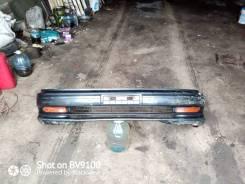 Бампер Toyota Vista sv30 sv32 sv35