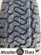 Roadcruza RA1100, 205/60 R15