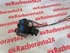 Клапан Chevrolet Lacetti 2005 J200 F16D3