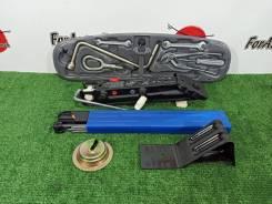 Набор инструментов Bmw 3-Series E46
