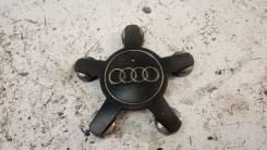 Колпак декоративный Audi 4F0601165N7ZJ