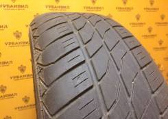 Continental ContiSportContact, 195/60 R15