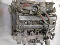 Двигатель Toyota Mark 2 1993 JZX90 1JZ-GTE