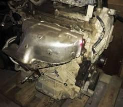Двигатель в сборе MR20 DD Nissan Serena 2010-2016 гг
