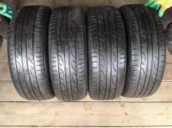 Dunlop Le Mans, 215/45 R18