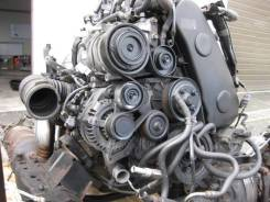 Двигатель Toyota Hiace Regius ACE 1KD-FTV , KDH206 , 8317