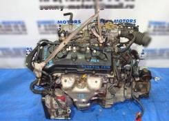 ДВС на Nissan P11, U14, W11 QG18DE