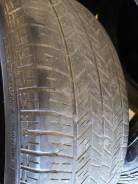 Dunlop Grandtrek ST20, 225/60 R17