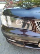 Фары Nissan sunny fb15