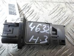 Расходомер воздуха (ДМРВ) Hummer H3 [15865791] 15865791