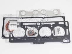 Прокладки двигателя К7J/LS0A Renault [7701475899] 7701475899