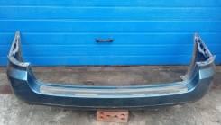 Бампер задний [цвет - 33A] Subaru Legacy BP5 #4