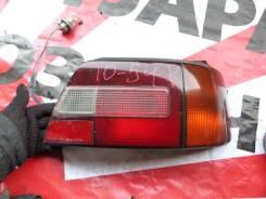 Стоп-сигнал Toyota Starlet EP82, правый
