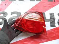 Стоп-сигнал левый Toyota Caldina №21-42 8156121180