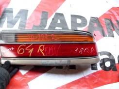 Стоп-сигнал Toyota Corona EXIV, правый 20-227