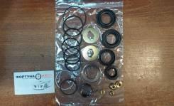 Ремкомплект рулевой рейки Toyota Caldina/Corona 0444520160 0444520160