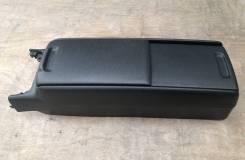 Бардачок между сидений Toyota Mark2 Chaser Cresta JZX90 GX90