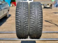 Bridgestone Ice Cruiser 7000, 195/65 R15