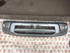 Бампер передний в сборе Toyota RAV4 SXA10, SXA15, SXA11 (оригинал)