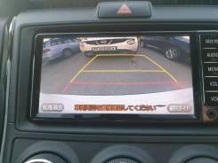 Toyota Corolla Axio. автомат, передний, 1.5 (109л.с.), бензин, 37 500тыс. км, б/п, нет птс
