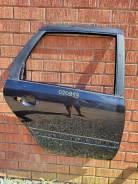 Дверь задняя правая Лада Гранта Датсун ОнДо On-Do