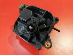 Сервопривод раздаточной коробки Nissan Navara 2008 [332518S011] D40M YD25DDTI 332518S011