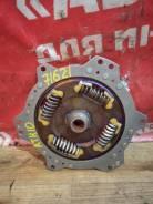 Диск сцепления Toyota Alphard 04.2004 [3127028010] ATH10W 2AZ-FXE [31270-28010] 3127028010