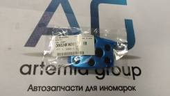 Накладка педали 36024-FA010 Subaru 36024FA010