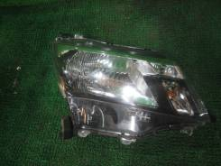 Фара правая 3919 Toyota Tank M900