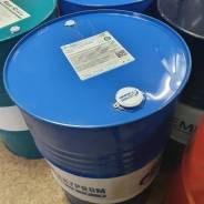 Газпромнефть Премиум. 5W-30, синтетическое, 1,00л.