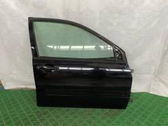 Дверь передняя правая Mitsubishi Lancer 9 CS