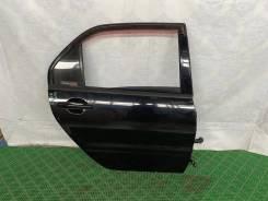 Дверь задняя правая Mitsubishi Lancer 9 CS