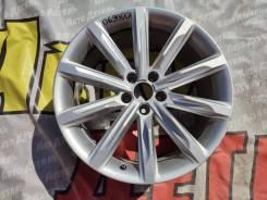"""Audi. 8.5x19"""", 5x112.00, ET32"""