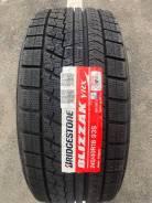 Bridgestone Blizzak VRX, 245/40 R18 93S