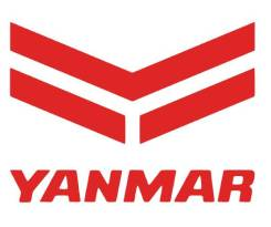 Гильза 2TNA84 Komatsu / Yanmar Yanmar 12950822080